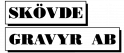 skovde-gravyr-logo-svart